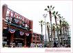 [MLB TOUR(15)] AT&T 파크 : 샌프란시스코 자이언츠의 홈구장 (AT&T Park : Home of the San Francisco Giants)