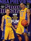 2013년 7월 2일에 썼던 NBA 일기