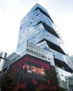 JTBC 영향력·신뢰도·열독률 '3관왕'