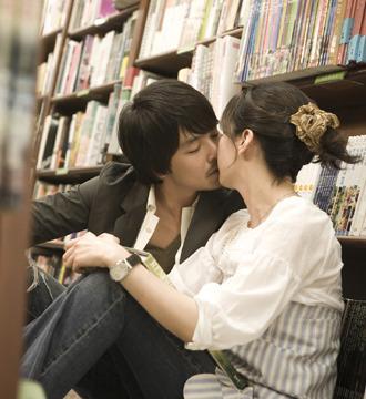 글쓰기에도 KISS가 중요해