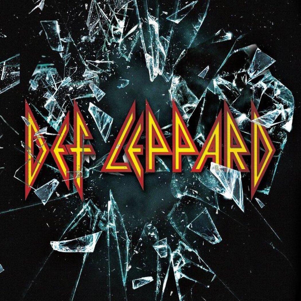 Def Leppard, 30여년간 밴드가 펼친 사운드의 다양성이 모두 녹아있는 신작