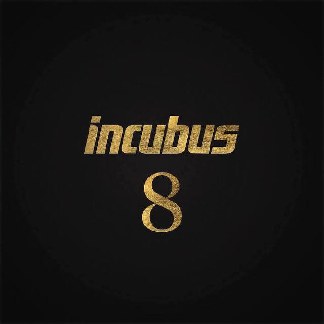 INCUBUS, 오랜 공백 끝에 전성기를 방불케 하는 모습으로 돌아온 인큐버스의 통산 8집