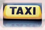 어원 이야기 60. 택시(taxi)와 세금(tax)의 관계