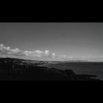 [2011 Ireland] Bray :  해변으로 놀러가요