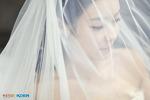 현영 결혼식 사진, 이지혜 실수로 현영 남편 사진 공개 깜빡하고 사고쳤어요