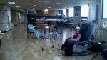 양주 대진 요양원에서 박재우 선생님이 291차 6024명을 진료하였습니다(11.08.06).