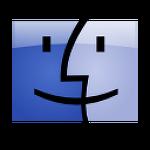 [Mac Tip] 맥에서 사용자 홈폴더 이름 변경하기