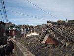 서울 속의 다른 세상, 북촌