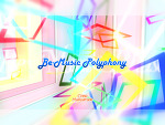 Be-Music Polyphony