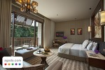 아고다(agoda.com), 리조트 월드 센토사의 에쿠아리우스 호텔에서 준공 기념 프로모션 요금 출시