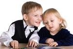 2013년 보육료 지원, 2013년 양육수당 지원 - 보육료 신청방법, 영어유치원 보육료지원 안되는 대신 양육수당 지원가능