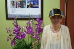성수1가1동 주민센터에서 80차 2075분의 어르신을 진료하였습니다. (09.09.24)