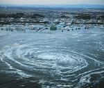 [코페니아컬럼] 간바레! 일본, 새로운 일본을 기대한다.
