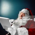 12월 무료 추천전자책 - 크리스마스