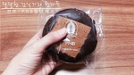 [전주]PNB풍년제과 수제 초코파이 /수제 센베 /원조달인 꽈배기 -달달한 간식거리 한가득