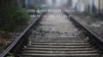 #120_코엑스 메가박스 영상시