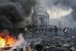 우크라이나는 러시아가 아니다: 우크라이나 사태에 대해