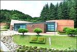 ( 김천 ) 세계 도자기 박물관