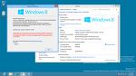 Windows 8.1 Leakd