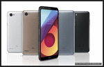LG Q6, 갤럭시 J7 2017마저도 경쟁상대가 되지 않는다. LG Q6 이대로 출시해도 될까?
