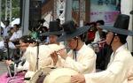 충주에서 열리는 우륵문화제와 충주농산물 한마당 축제, 충주 전국체육대회
