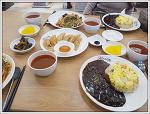 주안 맛집 양자강 볶음밥 인정하닷!