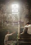 <가려진 시간>, 해외포스터만으로 9개국 선판매