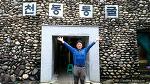 단양8경의 천동동굴로 갑니다.