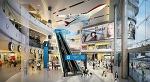 공항과 여행컨셉, 현대인의 로망을 실현하다. #여행, #공항, #비행, #승무원, #일등석