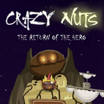 크레이지 너츠 (Crazy Nuts)