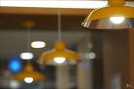 점심에 스냅들 - 소니 nex-6 + m42 슈탁 105/2.8