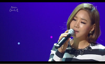 [LIVE] 유성은 - 아파