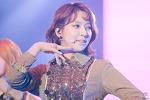 170311 올림픽공원 올림픽홀 2017 AOA 1ST CONCERT IN SEOUL <초아>
