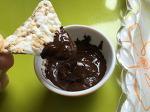복음자리 다크초코 스프레드 후기 (홈플러스 초콜릿 잼)