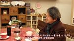 김유철 시인 인터뷰
