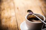 염증 막고, 통증 완화하는 식품 5가지