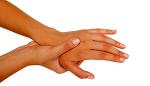 뇌졸중부터 목 디스크 까지..손 끝을 보면 건강이 보인다
