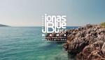 Jonas Blue - Mama 가사 해석 조나스 블루 듣기 뮤비