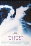 사랑과영혼(Ghost.1990)-데미무어가 가장 아름다웠던 영화