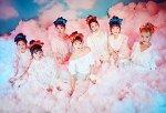 오마이걸 4번째 미니앨범 컬러링북 컨셉 예상하기 (그냥 뻘짓임)