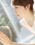 일본 미녀 여배우 나가사와 마사미 (Masami Nagasawa / 長澤まさみ)의 매거진 [WPB Magazine] 화보 모음