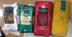 코스트코 종류별 커피 리뷰