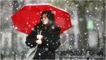 [ESL] 4. Grab Your Umbrellas