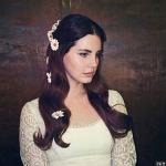 Coachella - Woodstock In My Mind 가사 해석 라나델레이 Lana Del Rey