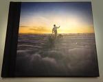 아름답고 감동적인 피날레, 핑크 플로이드(Pink Floyd)의 'The Endless River'