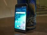 LG G5 공식 발표