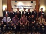 [컨퍼런스]인도네시아  패션 산업 역량개발 워크숍 - 국내 패션기업의 디지털마케팅 전략 및 트렌드