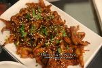 용이동 맛집 / 평택 닭발의 자존심 광닭발