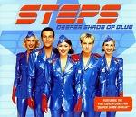 M) Steps -> Deeper Shade Of Blue