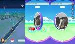 포켓몬고(Pokémon Go Tip) 팁, 포켓스톱/포켓스탑/향로/알부화/박사에게보낸다